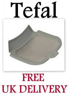 GENUINE TEFAL ACTIFRY FILTER for oil free deep fryer SS 991268