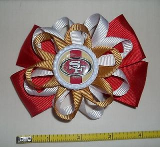 49ers in Kids Clothing, Shoes & Accs