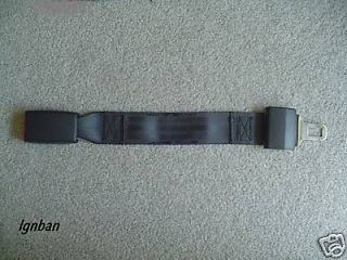 New 1996 1997 1998 1999 Dodge Ram Seat Belt Extender 15 inch