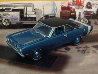 dodge dart in Diecast & Toy Vehicles