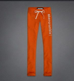 orange sweatpants in Kids Clothing, Shoes & Accs