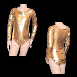 girls gymnastics leotard in Girls Clothing (Sizes 4 & Up)
