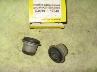1974 75 76 77 78 79 80 82 84 86 90  1996 FORD MERCURY FORD TRUCK