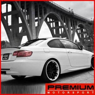 20 inch Rims Wheels Vertini Magic BMW 525 528 530 540 E90 E92