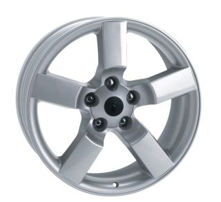 Ford F150 Lightning Expedition Wheels Rims 1997 04 New Alloy
