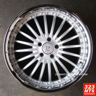 Rims Wheels Alpina Lexus Nissan Toyota Infiniti Wheels Rims