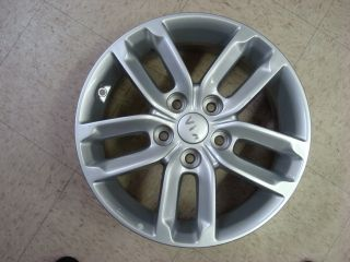 2011 2012 Kia Optima 16 Wheel Rim Factory