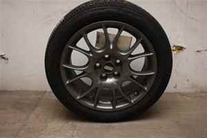 2007 Toyota Camry BBs 18 inch 20 Spoke Wheel Tire 18