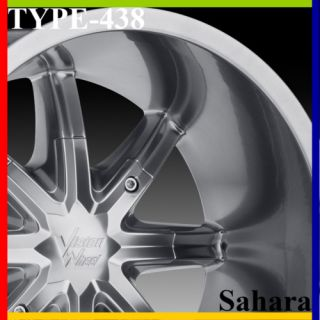 14 ATV Rim Wheels for Honda Foreman s ES 450 500