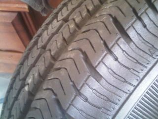 2012 jeep wrangler tires and rims 400 00