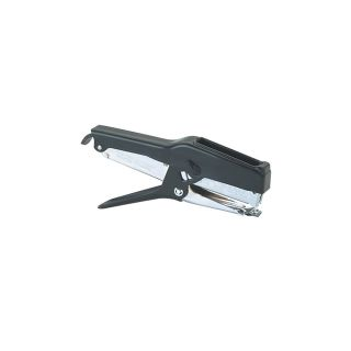 Staples For Industrial Hand Stapler Or Industrial Sword Point Stapler    1/4