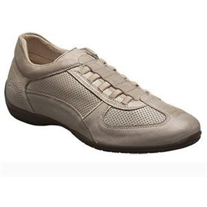 Bacco Bucci Mens Souza Bone Shoes   7504 42 109