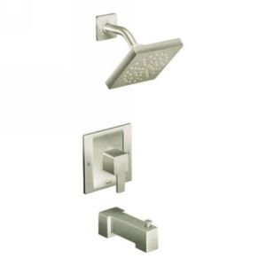 Moen TS2713EPBN 90 Degree Single Handle Tub & Shower Faucet Trim Kit
