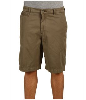 Quiksilver Waterman Collection Down Under Walkshort Mens Shorts (Tan)
