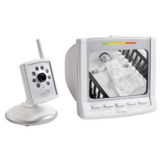 Summer Infant Clearview Digital Video Monitor