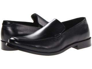 Deer Stags H Street Mens Slip on Dress Shoes (Black)