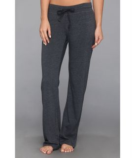 Lucky Brand Cozy Sweatpant Womens Casual Pants (Navy)