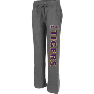 LSU Tigers Colosseum NCAA Womens Vegas Pant