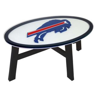 Fan Creations NFL Coffee Table Multicolor   N0518_ARI
