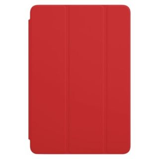 Apple iPad mini Smart Cover   Red (MD828LL/A)