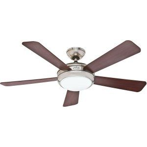 Hunter HUF 59049 Palermo Palermo Ceiling Fans