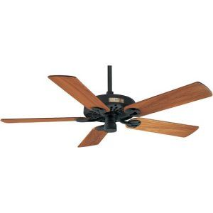 Hunter HUF 25601 Outdoor Original Indoor/Outdoor Ceiling fan