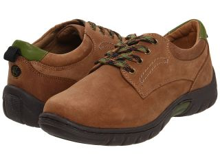 Hush Puppies Kids Werner Boys Shoes (Brown)