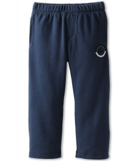 Quiksilver Kids Boys Car Pool Fleece Sweatpant Boys Fleece (Blue)
