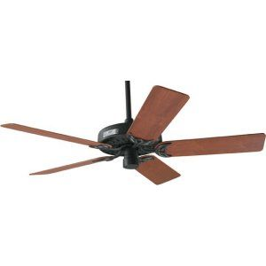 Hunter HUF 23855 Classic Original Ceiling fan