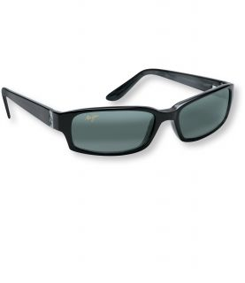 Maui Jim Atoll Sunglasses