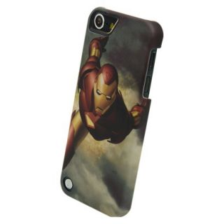 Iron Man iPod touch Case