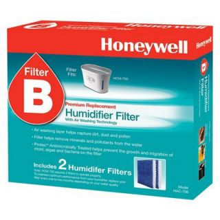 Honeywell Replacement Filter for HCM 750