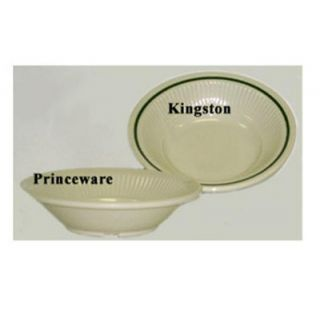 GET 5 oz Fruit Bowl, Melamine, Monarch Princeware