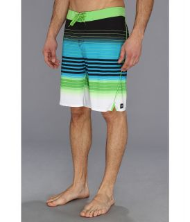 Rip Curl Mirage Aggrotrippin Mens Swimwear (Green)