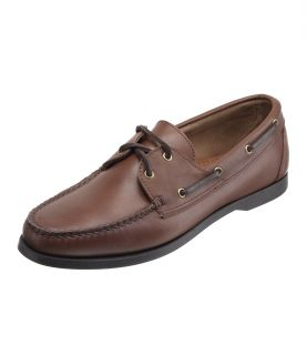 Nags Head Shoe by Allen Edmonds Mens Shoes