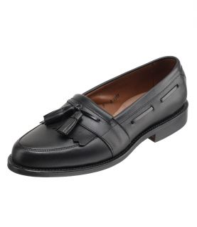 Alexandria Shoe by Allen Edmonds Mens Shoes