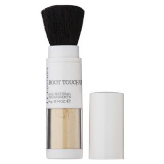 Jonathan Product Blonde Awake Color Root Touch up   .14 oz
